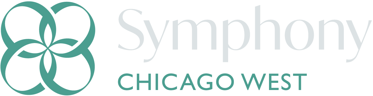 Symphony Chicago West